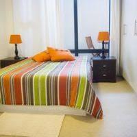 apartments gardens cape town. 148 m², 2 bedroom apartment for rent in gardens, cape-town apartments gardens cape town