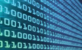 Leveraging Digital Data Streams And Analytics