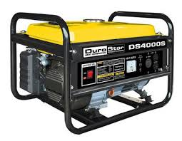 A Portable Generator Can Save You When the Power Goes Out