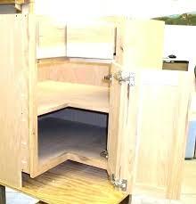 kitchen cabinet toe kick ideas corner kitchen cabinet kitchen corner kitchen cabinet toe kick corner kitchen