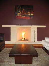 rumford fireplace count design lord pics