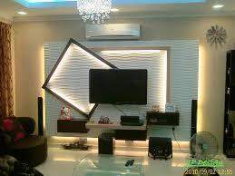 tv design furniture. Interior Design For Tv Cabinet Furniture
