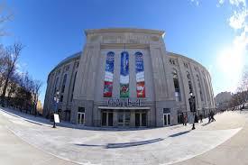 Nycfc Releases Yankee Stadium Seating Chart Sbnation Com