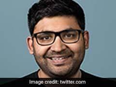 IIT-Bombay Alumnus Parag Agrawal New CTO Of Twitter