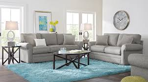 colorful living room furniture sets. shop now colorful living room furniture sets