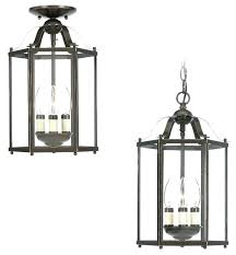 outdoor pendant lighting fixtures new hanging lanterns light canada