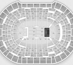 Sprint Center Detailed Seating Chart Centurylink Omaha Seating Chart With Rows And Seat Numbers