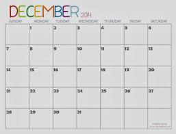 Calendar Printable Google Search