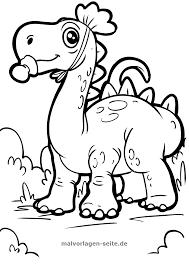 Coloring Page Dinosaur Mapeji Evaravara Ehurukuro