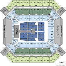 Raymond James Stadium Seating Chart Concert 53 Explanatory Raymond James One Direction Seating Chart