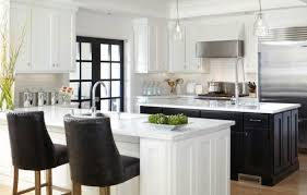 Cool and Modern Kitchen Ideas Collection of 2017 GonakuCom