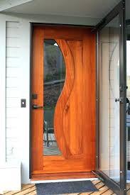 front door glass panels replacement front door with glass panel s s exterior door glass panel replacement