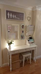 contemporary home office desks uk. Interior:Compact Home Office Desk Ideas Inside Trendy Bedrooms Small Contemporary Desks Solutions With Drawers Uk K