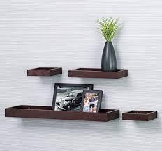 impressive design stone floating shelves cherry wall shelf beautiful lite blue stone shelves and 0