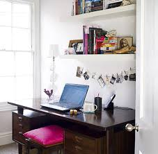Office Room: Small Glas Home Office Furniture - Office Room