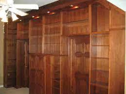 craftsman furniture. Craftsman Furniture T