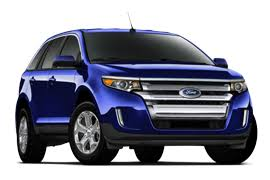 2014 ford edge how to info videos official ford owner site 2014 ford edge how to videos