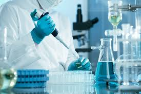 Chemical Engineering - Courses Offered and Institutes