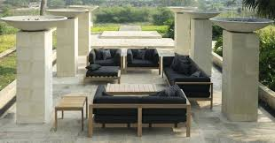 large round outdoor table large size of outdoor sofa outdoor sofa set outdoor furniture couch teak large round outdoor table