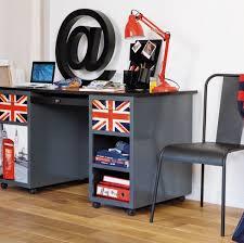 Desks For Teens Kbdphoto Within Desks For Teens ...