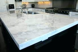 seal quartz countertops how to seal quartz stone sealing polishing toning can i seal quartz countertops