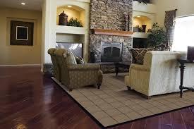 area rug 1