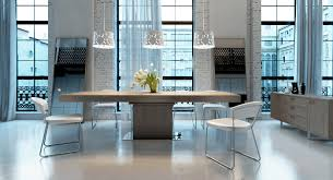 modern furniture dining room. CADO Modern Furniture - ASTOR Dining Table Room