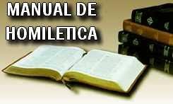 homiletica curso de homiletica para descargar www destellodesugloria org