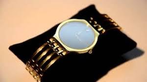 cheap watch movado watch movado deals on line at alibaba com get quotations · movado esperanza men s watch for