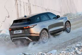 2018 land rover velar specs. contemporary velar velar engine specs include rangetopping v6 petrol and diesel to 2018 land rover velar