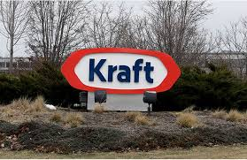 Kraft Heinz Stock Bottoming Out After Long Downtrend