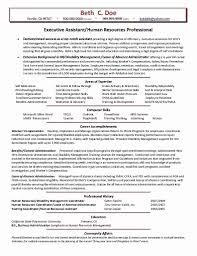 Freelance Writer Resume Example Samples Cv Sample Writing Objective