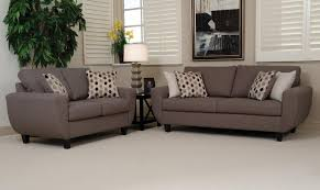 Serta Stationary Upholstery Gallery 2 Columbus Ohio – Midwest