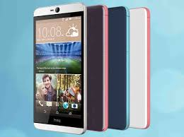 htc 4. htc desire 826 with 4-ultrapixel selfie camera, android 5.0 lollipop launched at ces htc 4
