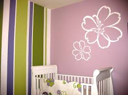 Small Picture Baby Nursery Bedroom Boy Inspiration Modern Girl Owl idolza