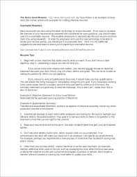 Tell Me About Your Previous Work Experience In Customer Service 79 Awesome Stock Of Resume Work Experience Examples Customer Service
