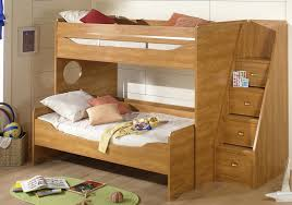 gautier furniture prices. Gautier Calypso High Sleeper Bed With Roll Out Bed! Click To Buy! Furniture Prices