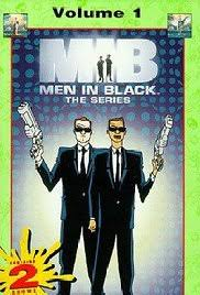 cartoon network cartoon network watch men in black the series cartoon online full episodes the continuing adventures of agents k and j as they deal problems