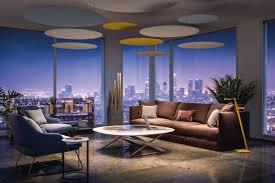 Lighting In Interior Design Enchanting Lighting Pad R 48 By Nimbus Group STYLEPARK