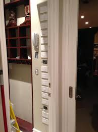 end wall acne forever with lutron's fabulous radiora®2 keypads! Lutron Homeworks Wiring Diagram this also works well if you have a basement or good crawl space install your dimmers down there and turn your wall boxes into keypad boxes lutron homeworks panel wiring diagram