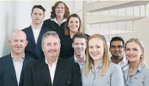 Local accountants understanding locals' needs - PressReader