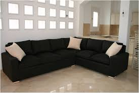 sectional sofa covers. Full Size Of Bedroom:couch Covers For Sectionals Stirring Sectional Sofa Fresh Living Room Large