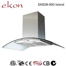 List Manufacturers Of Island Kitchen Hood Buy Island Kitchen Hood - Kitchen hoods for sale