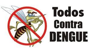 Resultado de imagem para dengue sintomas
