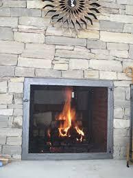 best fireplace tools einzigartig 68 best fireplace ironwork fire places