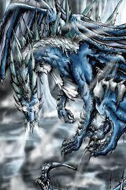 3d dragon wallpaper. Modren Dragon 3D Dragon Wallpaper In 3d R