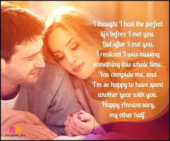 Anniversary Quotes For Him Amazing Love Quotes For A Anniversary With Love Anniversary Quotes For Him
