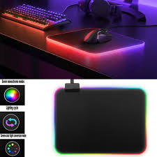 Multiple sizes available for all screen sizes. Weed Wallpaper Rubber Mouse Mat Pc Mouse Pad D25 For Sale Online Ebay
