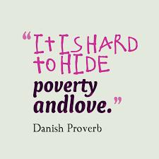 Famous Danish Quotes