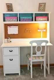 desks desks in bedrooms student desks for desks for bedrooms